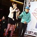 2013 3 15 rootote第四屆手繪童心義賣展記者會 (20)