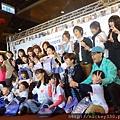 2013 3 15 rootote第四屆手繪童心義賣展記者會 (21)