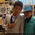2013 3 15 rootote第四屆手繪童心義賣展記者會 (30)