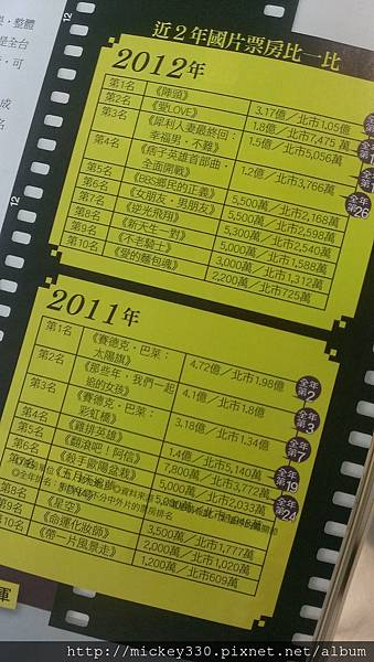 2013 3~4 社群網頁用圖! (17)