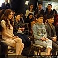 2013 art revolution台北新藝術博覽會藝出慈悲部份預展與博覽會展前記者會 (3)