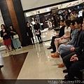 2013 art revolution台北新藝術博覽會藝出慈悲部份預展與博覽會展前記者會 (6)