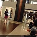 2013 art revolution台北新藝術博覽會藝出慈悲部份預展與博覽會展前記者會 (7)