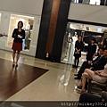 2013 art revolution台北新藝術博覽會藝出慈悲部份預展與博覽會展前記者會 (11)