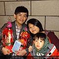 2013 生日之謝謝硬幫幫幫友們 (2)