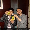 2013 生日之謝謝硬幫幫幫友們 (3)