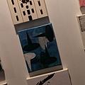 藝出慈悲預展2013 (1)