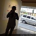 2013 4 20我的最愛聯展開幕與受訪 (34)