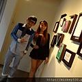 2013 4 20我的最愛聯展開幕與受訪 (46)