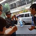 2013 4 20我的最愛聯展開幕與受訪 (54)