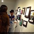 2013 4 20我的最愛聯展開幕與受訪 (56)
