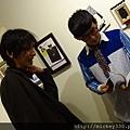2013 4 20我的最愛聯展開幕與受訪 (58)