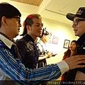 2013 4 20我的最愛聯展開幕與受訪 (61)