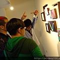 2013 4 20我的最愛聯展開幕與受訪 (64)