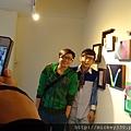 2013 4 20我的最愛聯展開幕與受訪 (65)