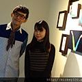 2013 4 20我的最愛聯展開幕與受訪 (72)