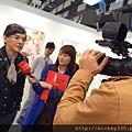 2013 5 2 第三屆台北新藝術博覽會開幕之夜 (12)