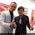 2013 5 2 第三屆台北新藝術博覽會開幕之夜 (14)