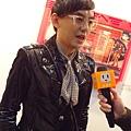 2013 5 2 第三屆台北新藝術博覽會開幕之夜 (18)