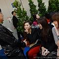 2013 5 2 第三屆台北新藝術博覽會開幕之夜 (24)