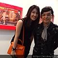 2013 5 2 第三屆台北新藝術博覽會開幕之夜 (25)
