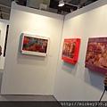 2013 5 2 第三屆台北新藝術博覽會開幕之夜 (29)