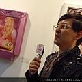 2013 5 2 第三屆台北新藝術博覽會開幕之夜 (30)