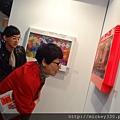 2013 5 2 第三屆台北新藝術博覽會開幕之夜 (32)