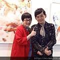 2013 5 2 第三屆台北新藝術博覽會開幕之夜 (39)