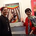 2013 5 2 第三屆台北新藝術博覽會開幕之夜 (40)