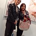 2013 5 2 第三屆台北新藝術博覽會開幕之夜 (47)