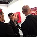 2013 5 2 第三屆台北新藝術博覽會開幕之夜 (50)
