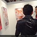 2013 5 2 第三屆台北新藝術博覽會開幕之夜 (53)