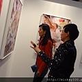 2013 5 2 第三屆台北新藝術博覽會開幕之夜 (54)