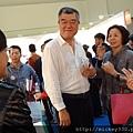 2013 5 2 第三屆台北新藝術博覽會開幕之夜 (56)