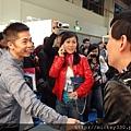 2013 5 2 第三屆台北新藝術博覽會開幕之夜 (57)
