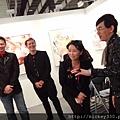 2013 5 2 第三屆台北新藝術博覽會開幕之夜 (62)