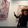 2013 5 2 第三屆台北新藝術博覽會開幕之夜 (64)