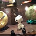 2013 香港尖東查理布朗咖啡廳 (15)