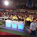 2013 5 10金牌麥克風在彰化建國科大 (3)