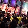 2013 5 10金牌麥克風在彰化建國科大 (7)