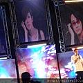 2013 5 10金牌麥克風在彰化建國科大 (8)