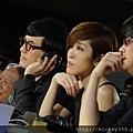 2013 5 10金牌麥克風在彰化建國科大 (10)