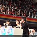 2013 5 10金牌麥克風在彰化建國科大 (11)