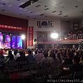 2013 5 10金牌麥克風在彰化建國科大 (12)