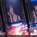 2013 5 10金牌麥克風在彰化建國科大 (14)