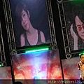2013 5 10金牌麥克風在彰化建國科大 (17)