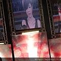 2013 5 10金牌麥克風在彰化建國科大 (18)