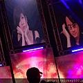 2013 5 10金牌麥克風在彰化建國科大 (25)