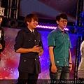 2013 5 10金牌麥克風在彰化建國科大 (26)